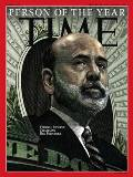 bernanke-time