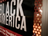 black-america