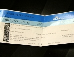 boarding-pass-flight-253