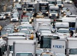 cars-congestion-pricing-traffic
