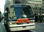 city-bus-nyc