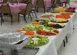 food-baal-tashchis
