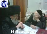 litman-rav-elyashiv