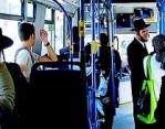 mehadrin-bus