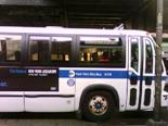 mta-bus1