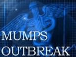 mumps-outbreak