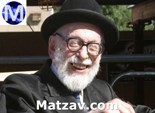 yisroel-sholom-yosef-friedman