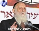 rabbi-dr-abraham-j-twerski