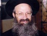rabbi-eliezer-melamed