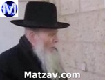 rav-aryeh-finkel