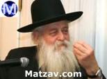 rav-elya-ber-wachtfogel2