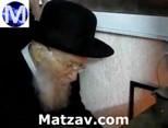 rav-michel-yehudah