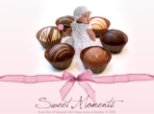 sweet-moments-bonei-olam