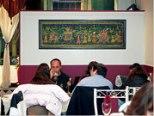 teaneck-restaurants1