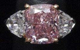 vivid-pink-diamond