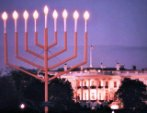 white-house-chanukah