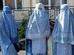 burqa1