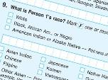 census-form