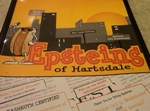 epsteins-of-hartsdale