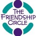 friendship-circle