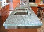 glass-top-countertop