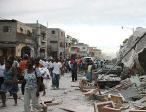 haiti-quake1