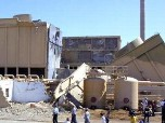 iraq-reactor