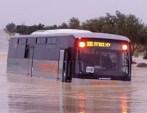 israeli-bus-flood