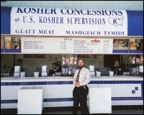 kosher-concessions