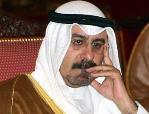 kuwaits-foreign-minister-mohammed-al-sabah