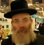 Rabbi Luzer Weiss, Director, NYS Kosher Law Reinforcement
