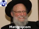 rabbi-mordechai-dov-fine