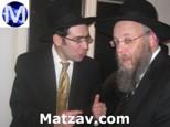 menashe-miller-rabbi-posen