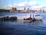 miracle-on-the-hudson