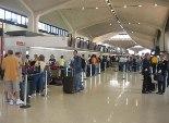 newark-airport