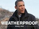 obama-weatherproof