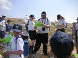 planting-trees-israel