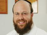 rabbi-moshe-chaim-friedman