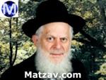 rabbi-moshe-weitman