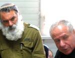rav-avichai-with-rabbi-rafi-peretz