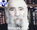 rav-chaim-kreiswirth