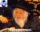 rav-menashe-klein
