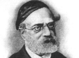 rav-shamshon-raphael-hirsch