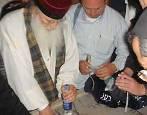 rav-yaakov-abuchatzeirah-kever