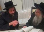rav-yehoshua-leifer