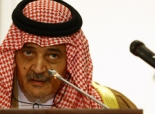 saudi-foreign-minister