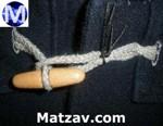 shatnez-1