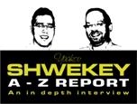 shwekey