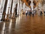 eden-palace