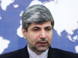 iranian-foreign-ministry-spokesman-ramin-mehmanparast